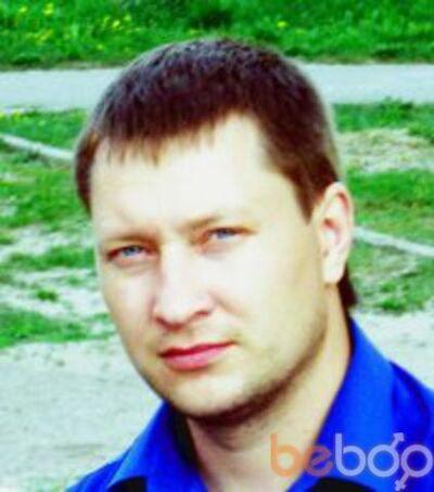 Фото мужчины letypo, Гомель, Беларусь, 37