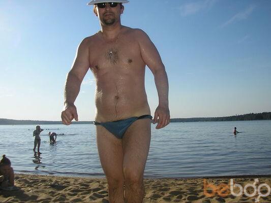 Фото мужчины vados, Санкт-Петербург, Россия, 47