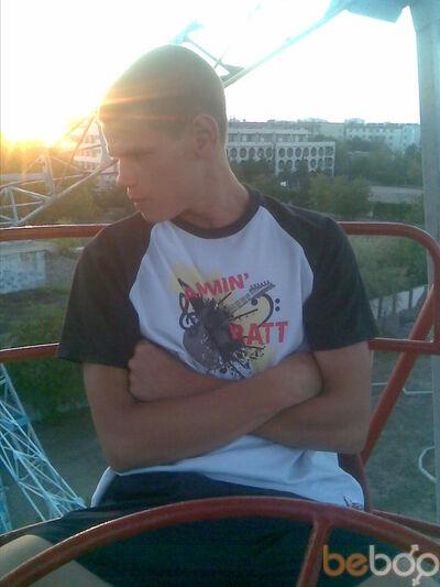 Фото мужчины Vovka, Евпатория, Россия, 33