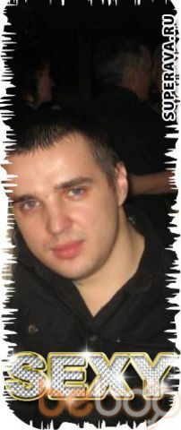 Фото мужчины BOXER, Могилёв, Беларусь, 33