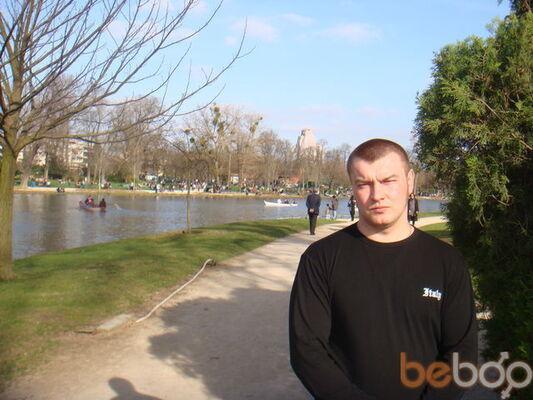 Фото мужчины mixail, Ивано-Франковск, Украина, 34