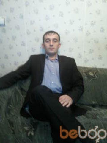 Фото мужчины nahid, Баку, Азербайджан, 36