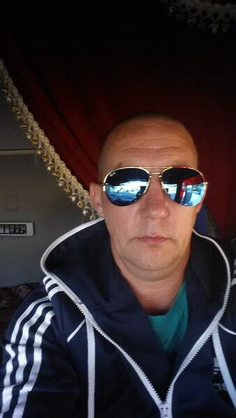 Фото мужчины СЛАВА, Благовещенск, Россия, 37