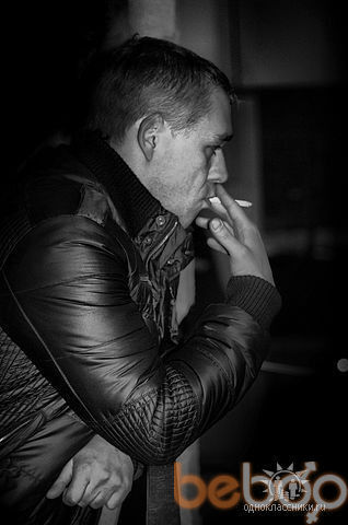 Фото мужчины gutta77, Москва, Россия, 40