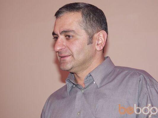 Фото мужчины badura, Тбилиси, Грузия, 45