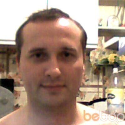 Фото мужчины neo1214, Одесса, Украина, 39