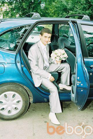 Фото мужчины ss ss, Минск, Беларусь, 30