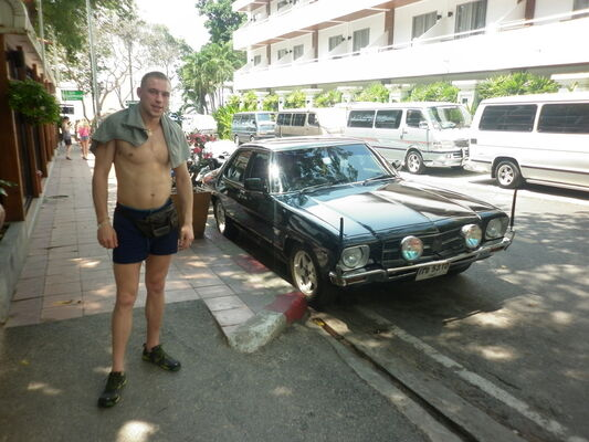 Фото мужчины Алексей, Сочи, Россия, 32