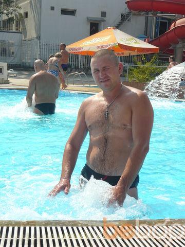 Фото мужчины wolf, Сургут, Россия, 41