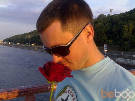 Фото мужчины dars, Киев, Украина, 30