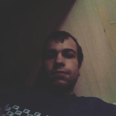 Фото мужчины Артём, Владимир, Россия, 23