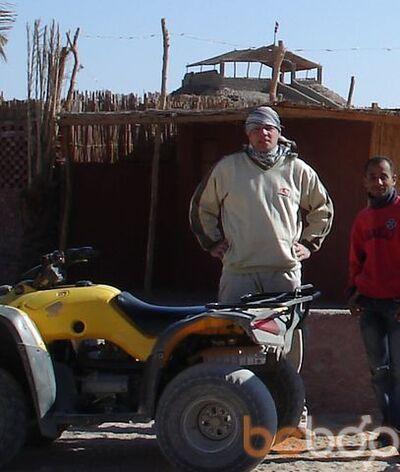Фото мужчины sashkaN, Ташкент, Узбекистан, 47