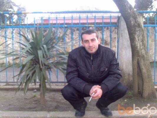Фото мужчины kamilot, Баку, Азербайджан, 39