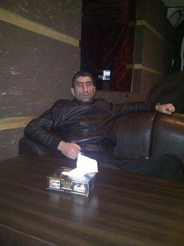Фото мужчины Moso, Ереван, Армения, 35