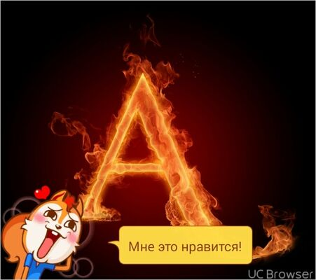 Фото мужчины Андрей, Гомель, Беларусь, 46