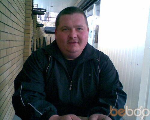Фото мужчины oleg, Харьков, Украина, 42