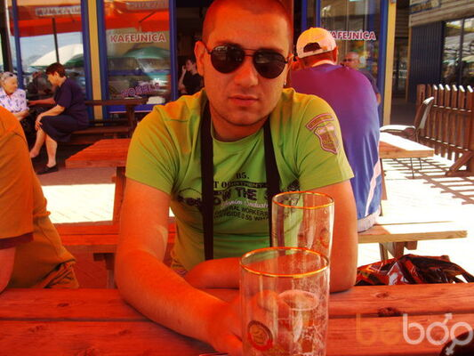 Фото мужчины Nikolai, Рига, Латвия, 31