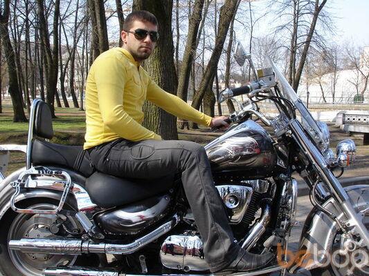 Фото мужчины Anvar, Минск, Беларусь, 29