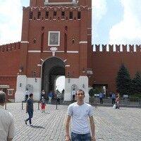 Фото мужчины Степан, Санкт-Петербург, Россия, 32