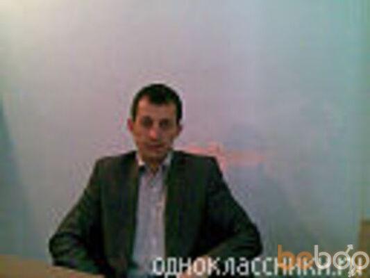 Фото мужчины orik511, Баку, Азербайджан, 34