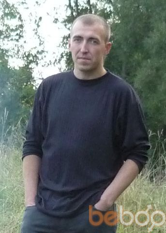 Фото мужчины Patik, Витебск, Беларусь, 34