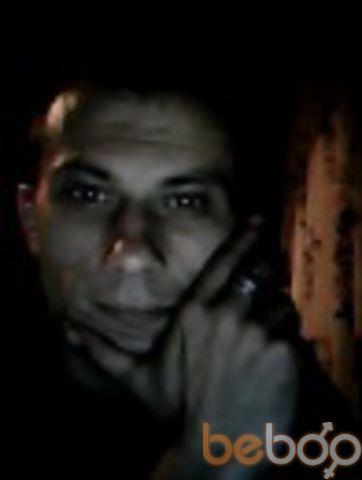 Фото мужчины stanokz, Днепропетровск, Украина, 36