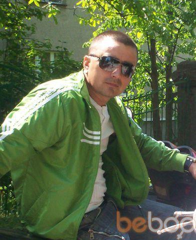 Фото мужчины qwerty, Москва, Россия, 65