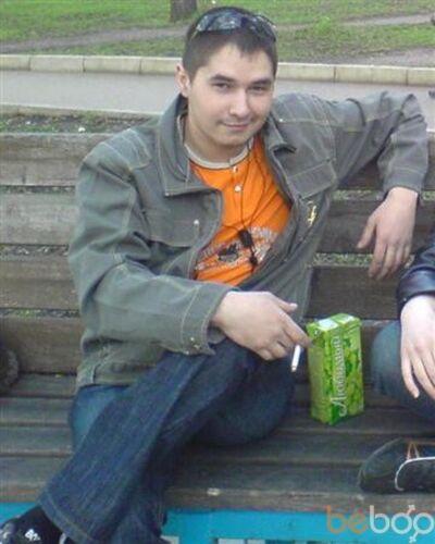 Фото мужчины Денис, Белебей, Россия, 32