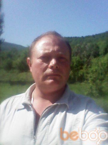 Фото мужчины nikita43, Краснодар, Россия, 51