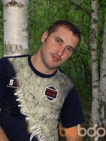 Фото мужчины BOBANSHUK, Малин, Украина, 32
