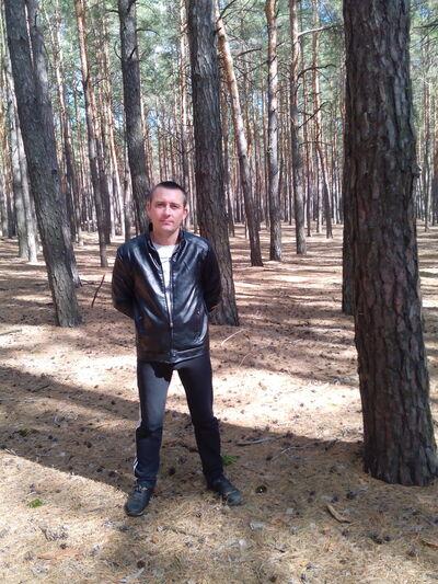 Фото мужчины Серж, Бровары, Украина, 35