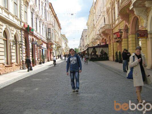 Фото мужчины plaiaz, Запорожье, Украина, 33