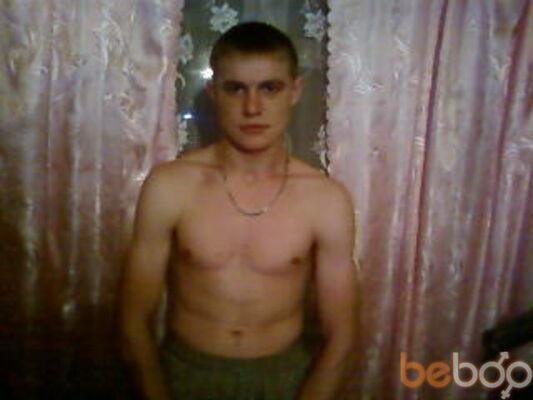 Фото мужчины Sergej, Орша, Беларусь, 30