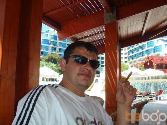 Фото мужчины ivan, Кувейт, Кувейт, 38
