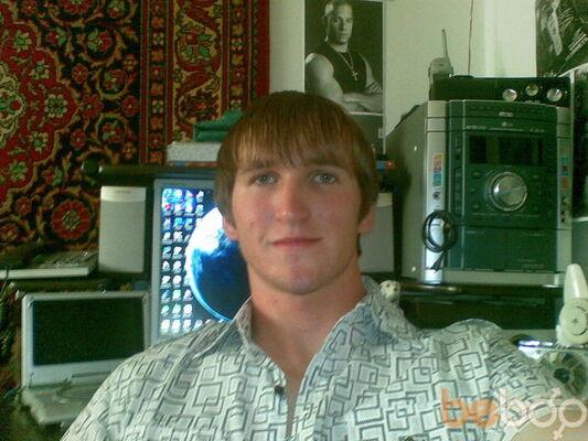 Фото мужчины Rainhardi, Ташкент, Узбекистан, 28
