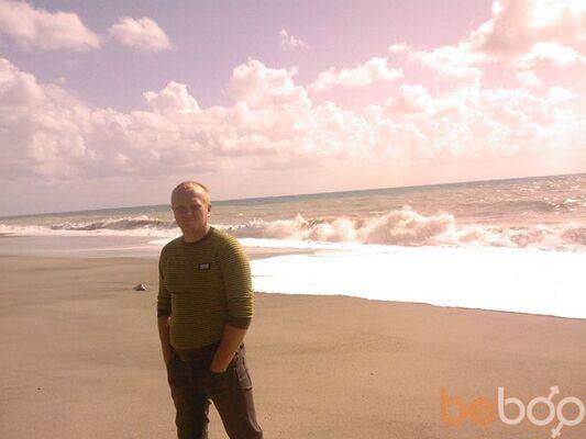 Фото мужчины alesandro, Polla, Италия, 34
