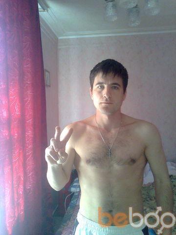 Фото мужчины dimarik, Киев, Украина, 34