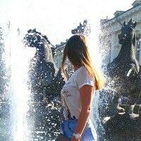 Фото девушки Мария, Москва, Россия, 25