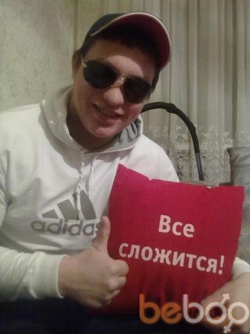 Фото мужчины хрон, Ростов-на-Дону, Россия, 32