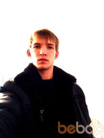 Фото мужчины stas, Оренбург, Россия, 25