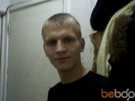 Фото мужчины ketrin, Москва, Россия, 30