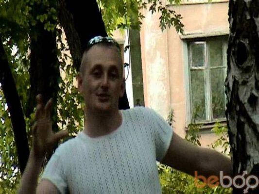 Фото мужчины reedreek, Кременчуг, Украина, 37