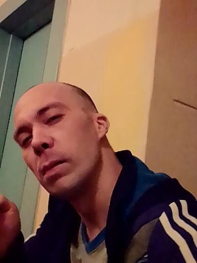 Фото мужчины Руслан, Нижнекамск, Россия, 30