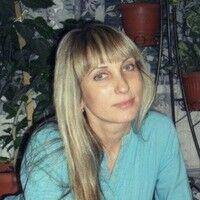 Фото девушки Людмила, Луганск, Украина, 38