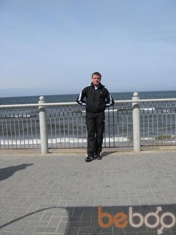 Фото мужчины SASHA22, Калининград, Россия, 28
