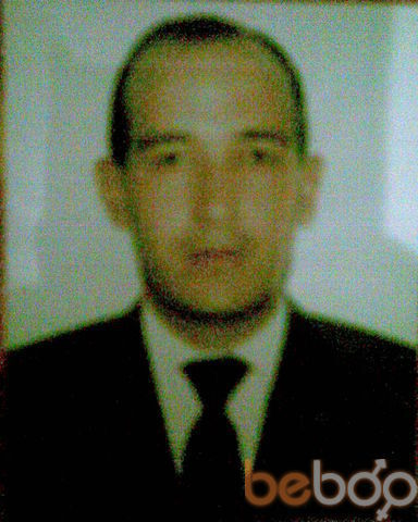Фото мужчины erthf, Ашхабат, Туркменистан, 31
