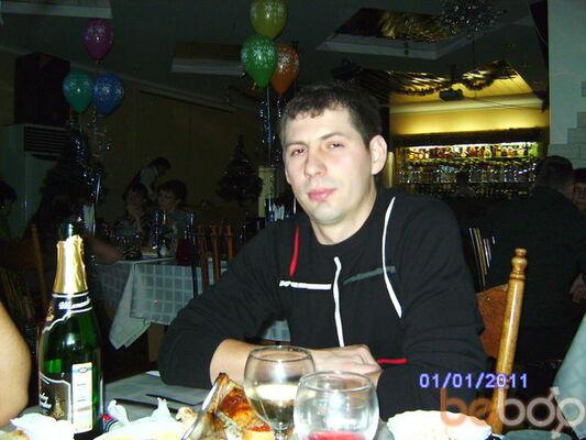 Фото мужчины alen, Владивосток, Россия, 32