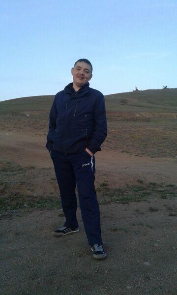 Фото мужчины Александр, Улан-Удэ, Россия, 30