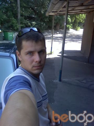 Фото мужчины vova, Житомир, Украина, 36