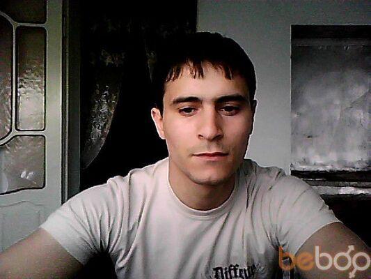 Фото мужчины ZAINAL, Махачкала, Россия, 32